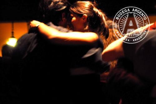 tango-couple2