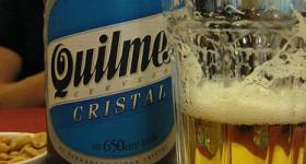 Quilmes-650
