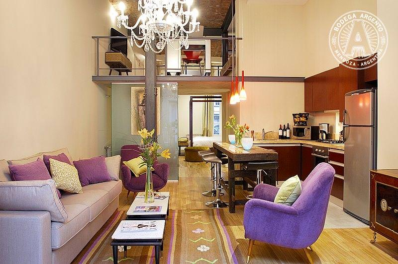 Finding A Buenos Aires Apartment The Real Argentina Guide