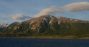 Argentina Travel: The Beagle Channel