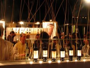 Argentina Wine: Vinos y Bodegas