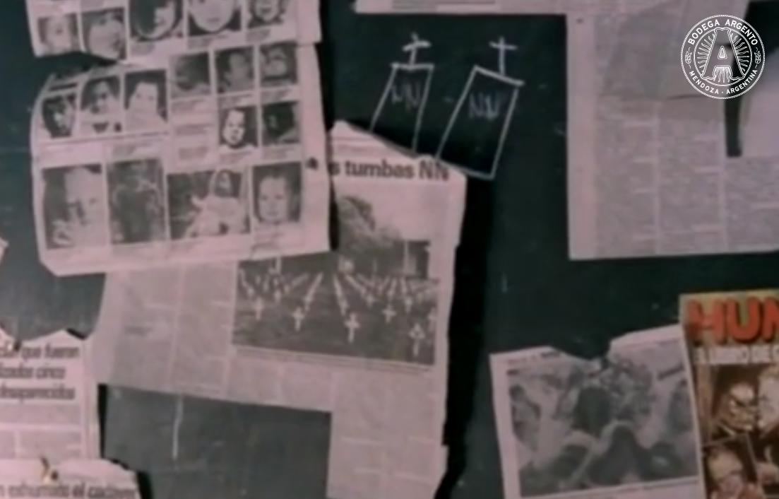 film_argentina