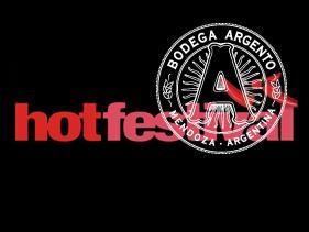 Hot Festival