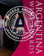 Argentina Wine Awards 2011
