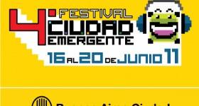 Ciudad_Emergente_2011_+BAC_REF