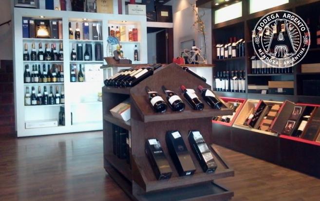 vinoteca_terroir