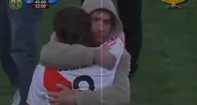 futbol_argentina