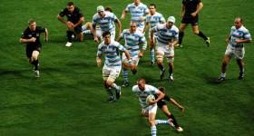 Argentinian-Rugby-Union-UAR