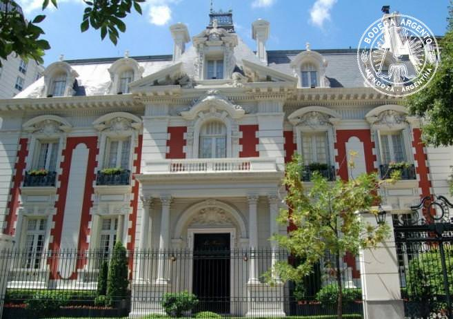 Luxury-Activities-in-BA-Four-Seasons-Hotel