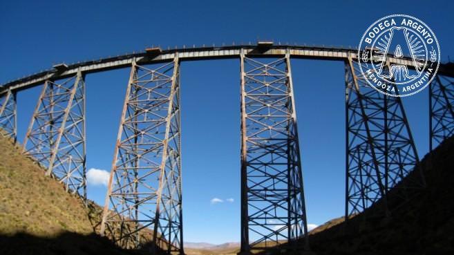 Northwest-Argentina-Tren-a-las-Nubes