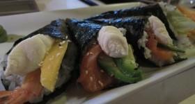 Argentina's New Wave Cuisine