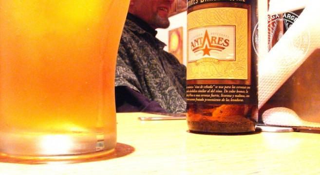 Argentina's Craft Beer Craze