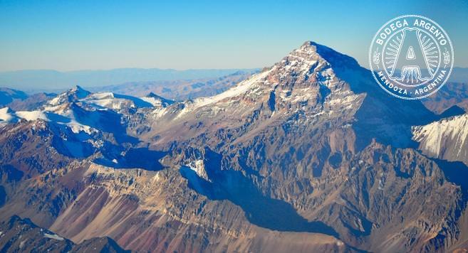 aconcagua mountain information gallery