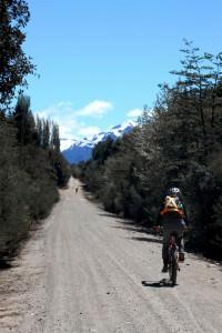 Cycling Circuito Chico