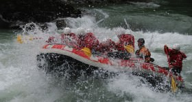 rafting-argentina-home