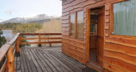 airbnb-bariloche-home