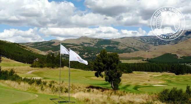 chapelco-golf-patagonia-argentina-home