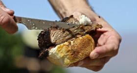 asado-beef-home