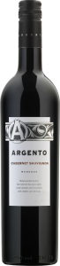 Argento Cabernet Sauvignon