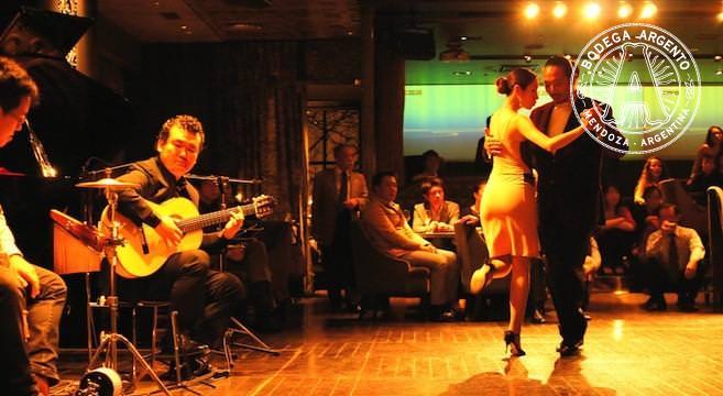 tango-tokyo