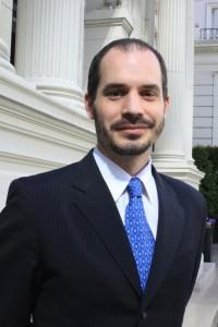 Sebastián Maggi