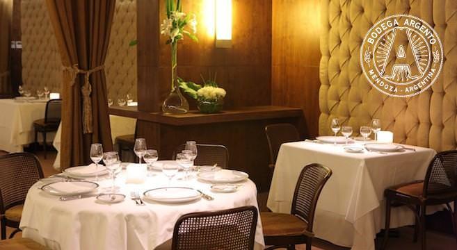 New argentine cuisine argentina wine travel culture for Argentine cuisine culture