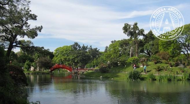 Jardin Japones 1 home