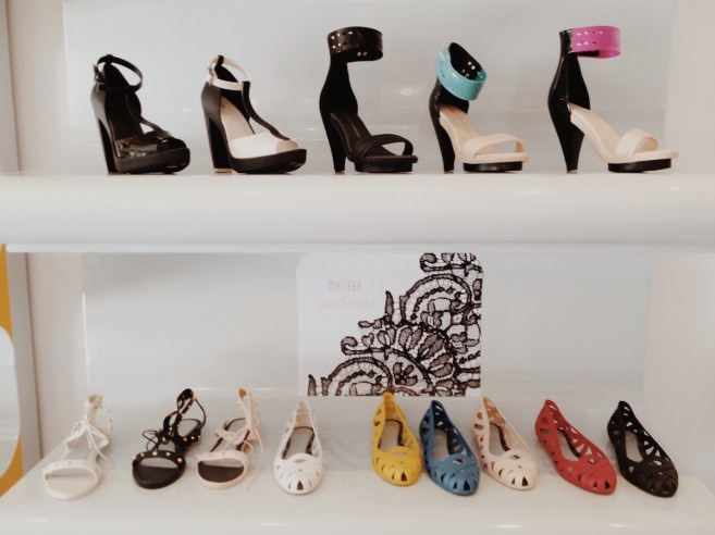 Stop Shop for Boys and Girls Shoes