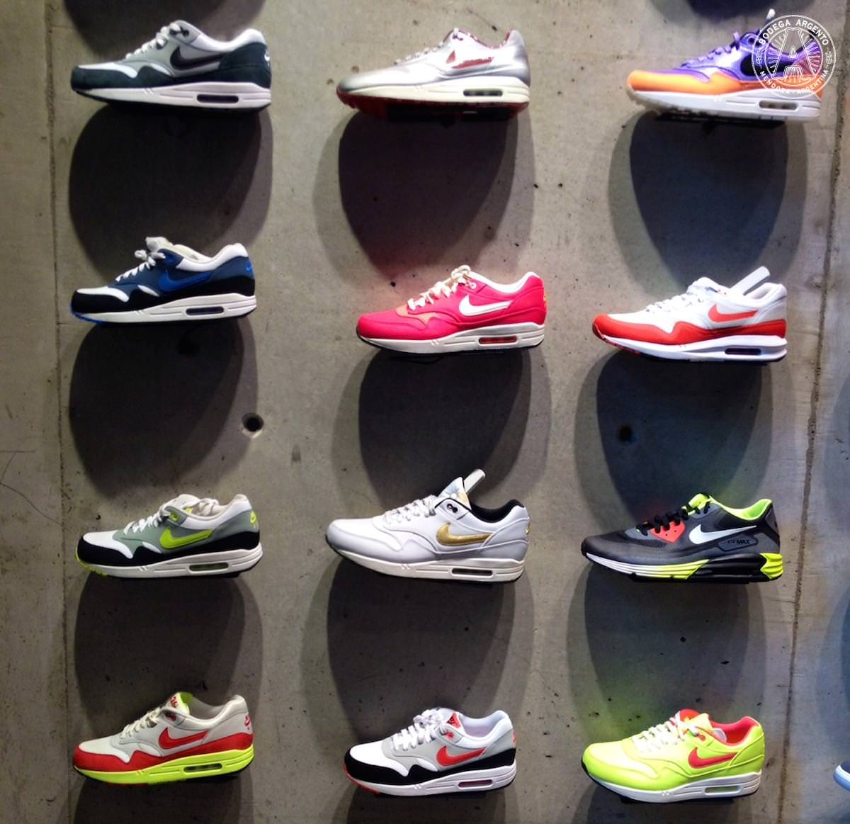 Where to buy shoes in buenos aires for Adidas originals palermo