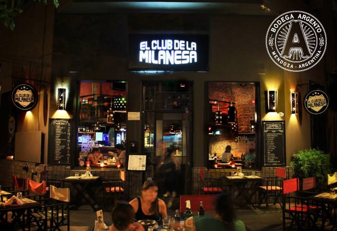 Club-de-la-Milanesa-657x451
