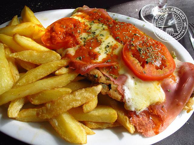「argentina lunch mine」の画像検索結果