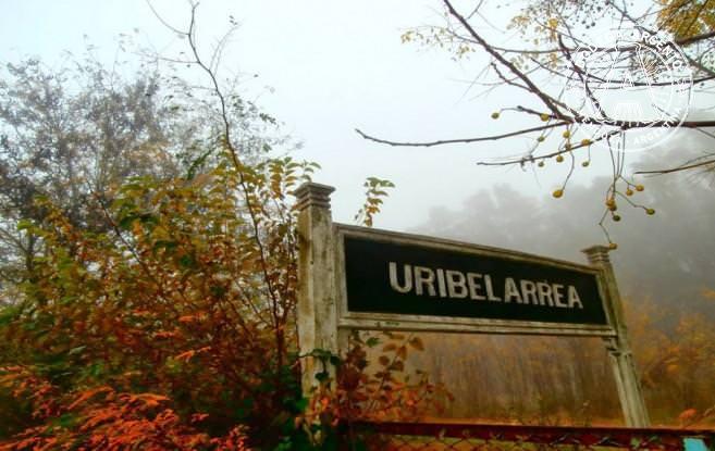Uribelarrea-historic-and-peaceful-657x415