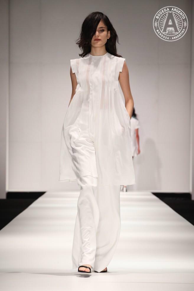 Marcelo Giacobbe - BAF Week (all white trend)
