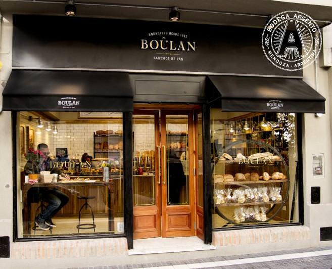 BOULAN_Local_3_baja