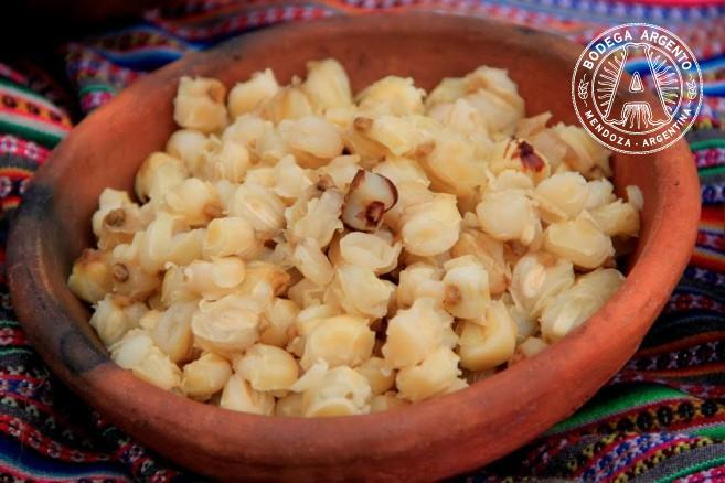 maizblanco_panoramio.com