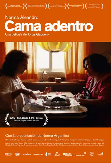 The 14 Argentine Movies You Need To Watch