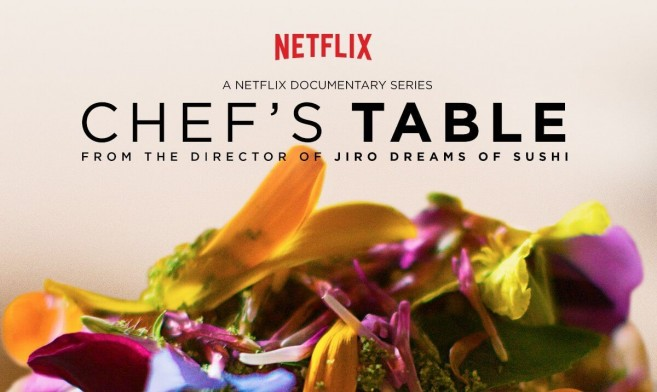 ChefsTable3