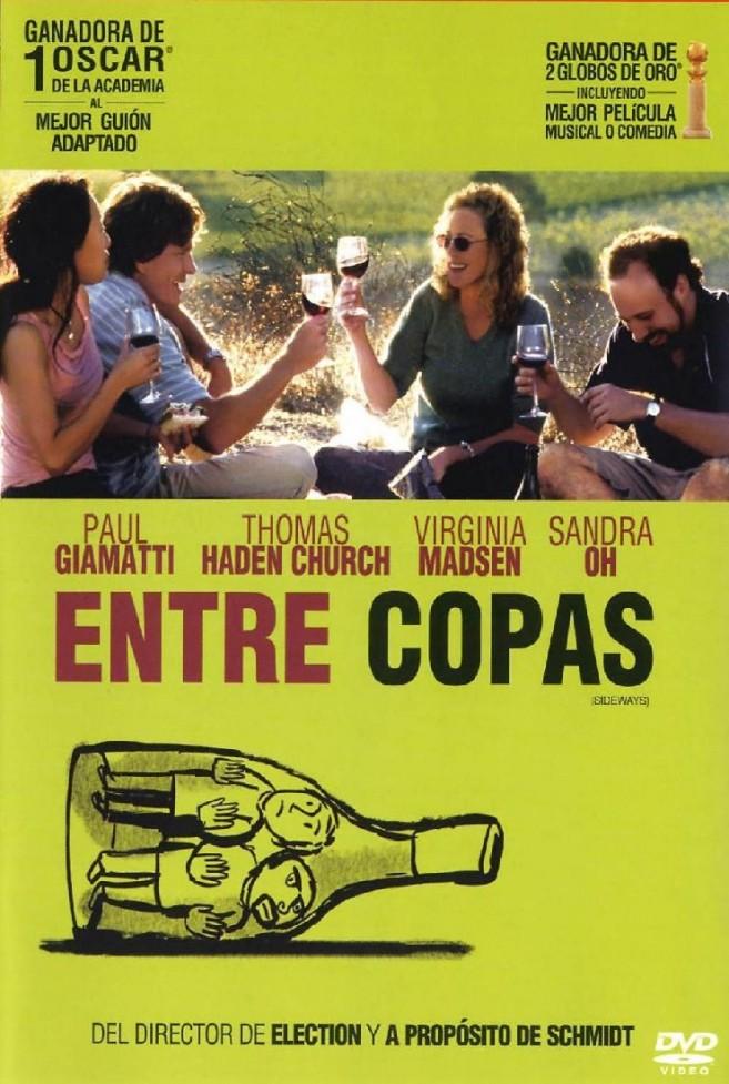 EntreCopas