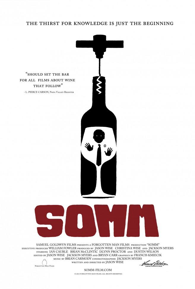 Somm1