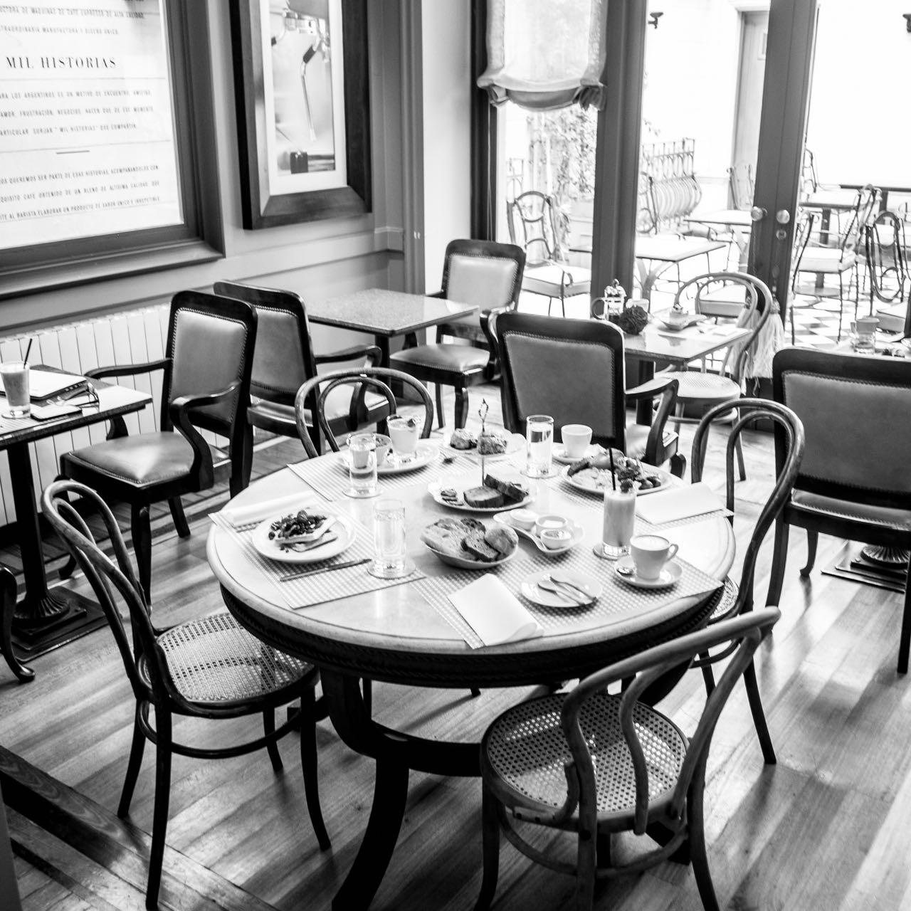 Argentina food discover its most representative dishes for Silla 14 cafe resto mendoza mendoza