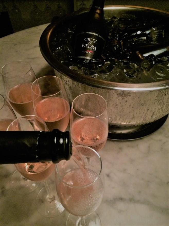 CDP Pinot Noir