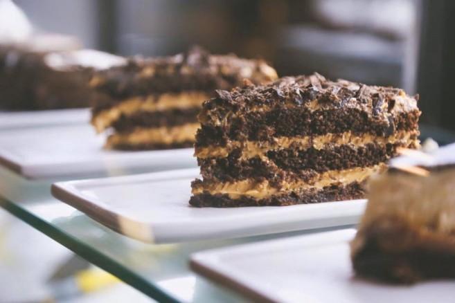 Cake Celigourmet