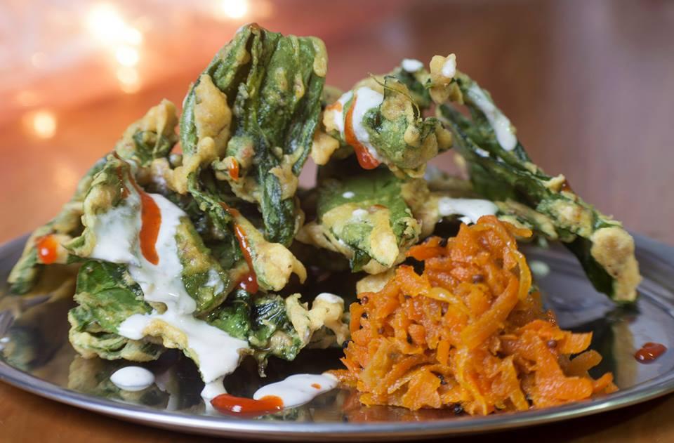 Chefs recipe mariano ramon gran dabbang in buenos aires forumfinder Gallery