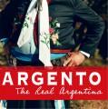 Argento Team