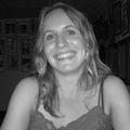 Louise Carr de Olmedo